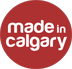 Made in Calgary